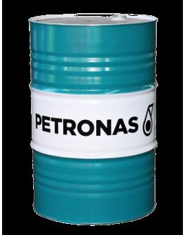 PETRONAS PARAFLU 11 BLUE