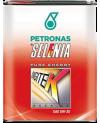 PETRONAS SELENIA DIGITECH 0W-30