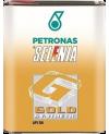 PETRONAS SELENIA GOLD SYNTH 10W-40