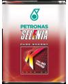 PETRONAS SELENIA K PURE ENERGY 5W-40