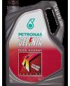 PETRONAS SELENIA K5W-40