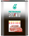 PETRONAS SELENIA RACING 10W-60