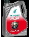 PETRONAS SELENIA STAR 5W-40