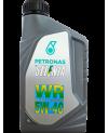PETRONAS SELENIA WR 5W-40