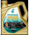 PETRONAS SYNTIUM 3000 E 5W-40 4