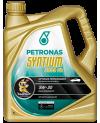 PETRONAS SYNTIUM 3000 FR 5W-30