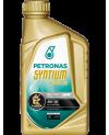 PETRONAS SYNTIUM 5000 XS 5W-30