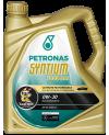 PETRONAS SYNTIUM 7000 DM 0W-30
