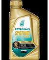 PETRONAS SYNTIUM 7000 E 0W-30