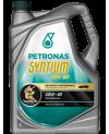 PETRONAS SYNTIUM 800 EU 10W-40