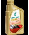PETRONAS SYNTIUM MOTO 2SP