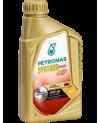 PETRONAS SYNTIUM MOTO 4SP 10W-50