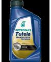 PETRONAS TUTELA TECHNYX 75W-85 1