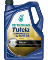 PETRONAS TUTELA TRANSMISSION W140/M-DA