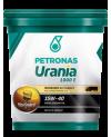 PETRONAS URANIA 1000 E15W40