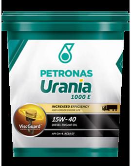 PETRONAS URANIA 3000  10W40