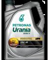 PETRONAS URANIA 3000 E10W-40