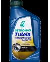 PETRONAS TUTELA CAR EPYX 80W90