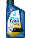 PETRONAS TUTELA TRANSMISSION Experya 75W80