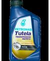 PETRONAS TUTELA TRANSMISSION Matryx 75W85
