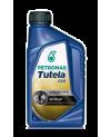PETRONAS TUTELA TRANSMISSION GI/R