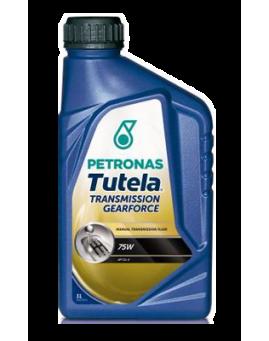 PETRONAS TUTELA TRANSMISSION GEARFORCE