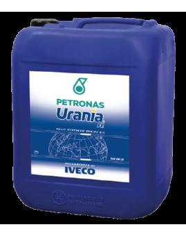 PETRONAS URANIA FE  5W-30