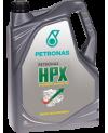 PETRONAS SELENIA HPX 20W-50