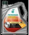 PETRONAS SYNTIUM MOTO 4SX 10W-40