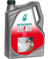 PETRONAS SELENIA 20K ALFA ROMEO 10W-40