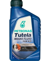 PETRONAS TUTELA BRAKE FLUID TOP 4