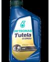 PETRONAS TUTELA CS SPEED 75W