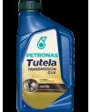 PETRONAS TUTELA GI/A