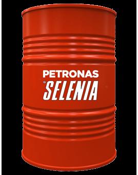 PETRONAS SELENIA TURBO DIESEL 10W-40